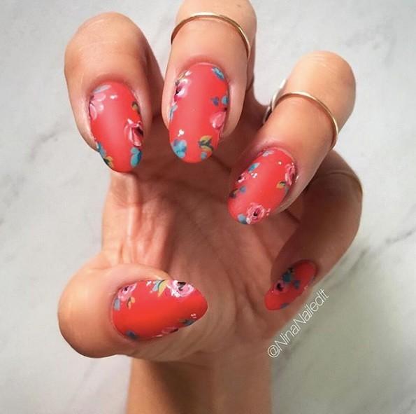 nail ngọt ngào_7