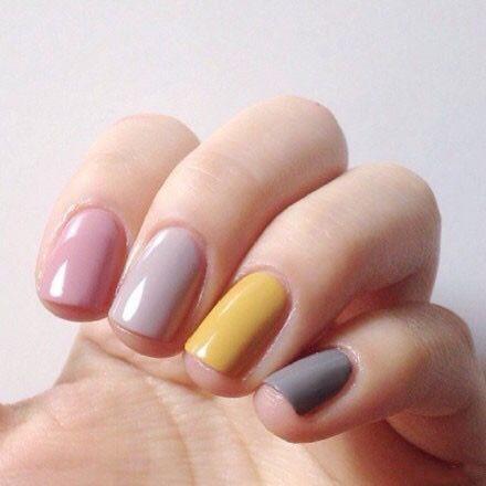 nail pastel nhẹ nhàng_10