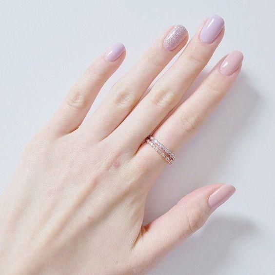 nail pastel nhẹ nhàng_11