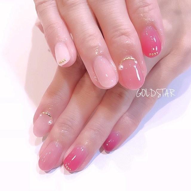 nail pastel nhẹ nhàng_15
