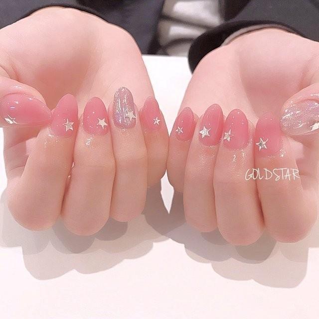 nail pastel nhẹ nhàng_16