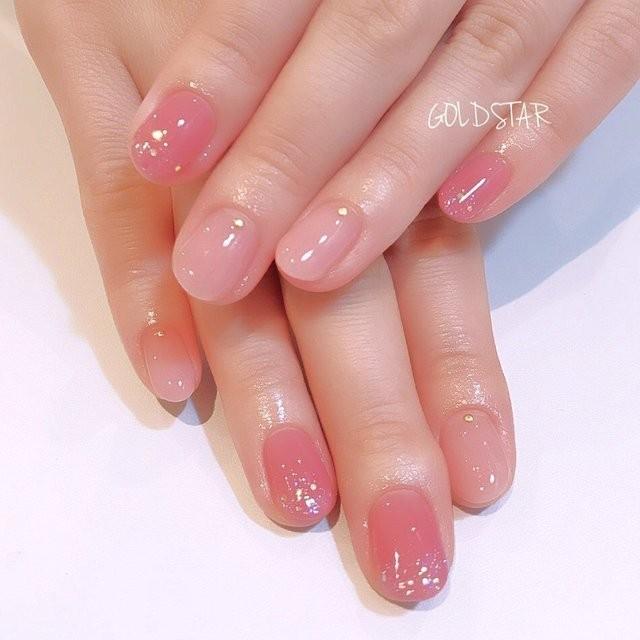 nail pastel nhẹ nhàng_19