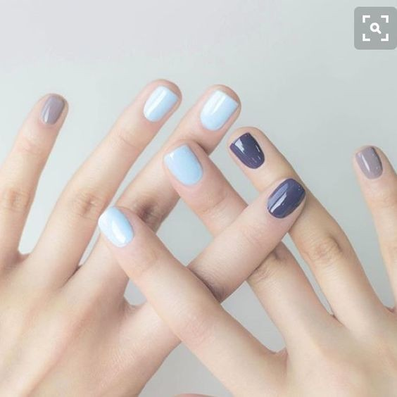 nail pastel nhẹ nhàng_20