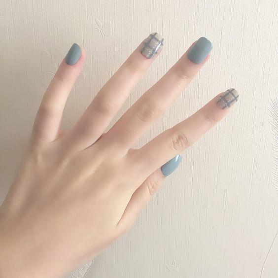 nail pastel nhẹ nhàng_21