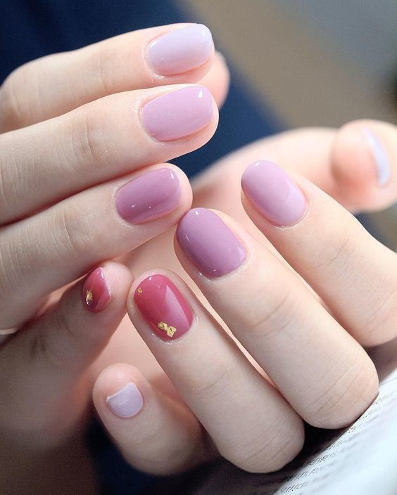 nail pastel nhẹ nhàng_7