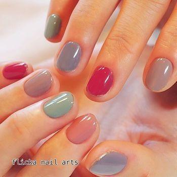 nail pastel nhẹ nhàng_9