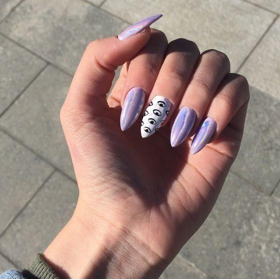 nail sáng tạo_16