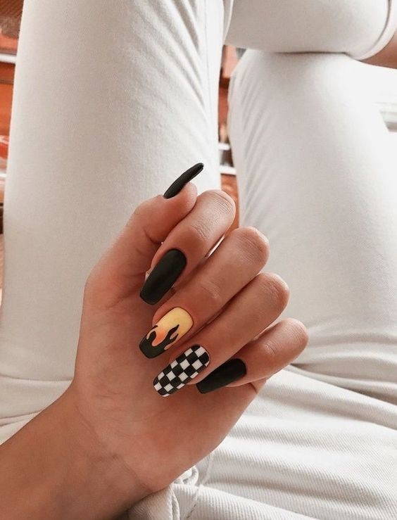 nail sáng tạo_19