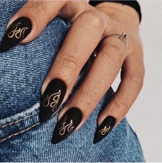 nail sáng tạo_20