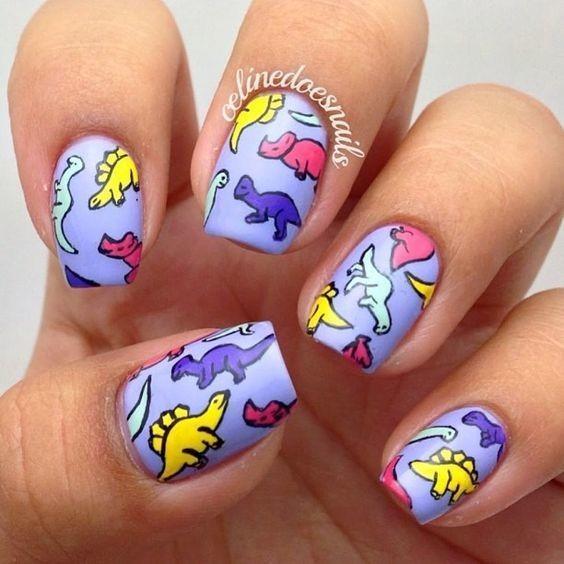 nail sáng tạo_25