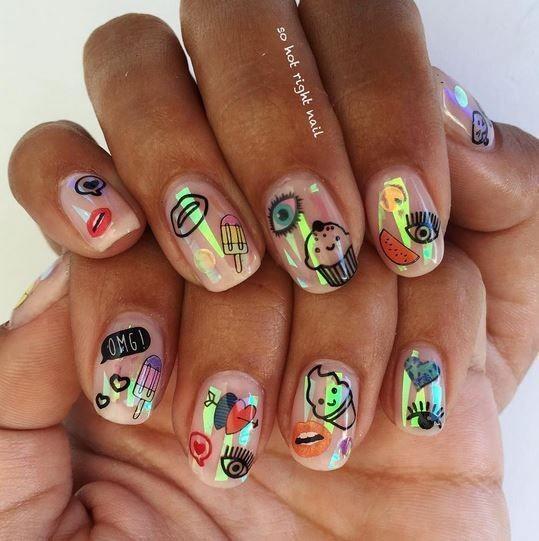 nail sáng tạo_27
