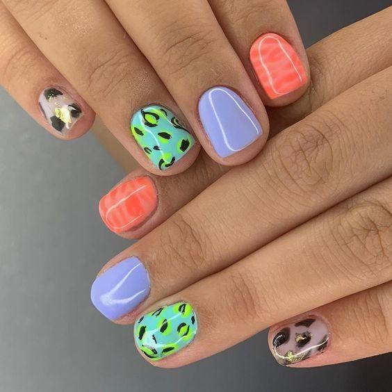 nail sáng tạo_29