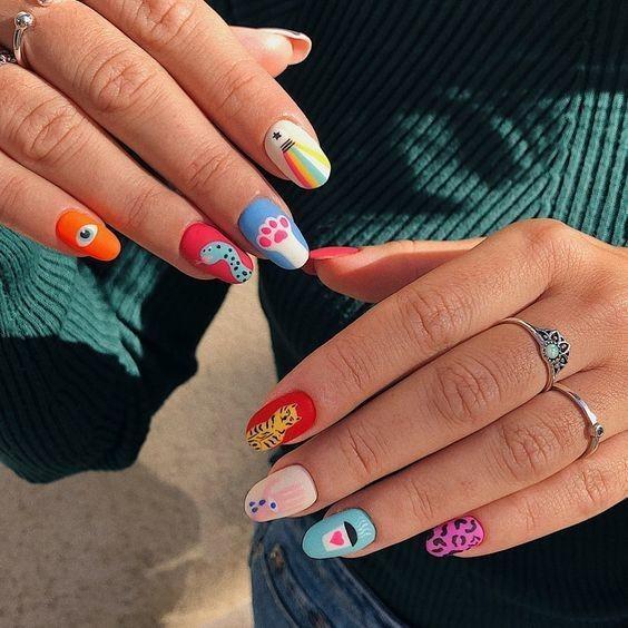 nail sáng tạo_34