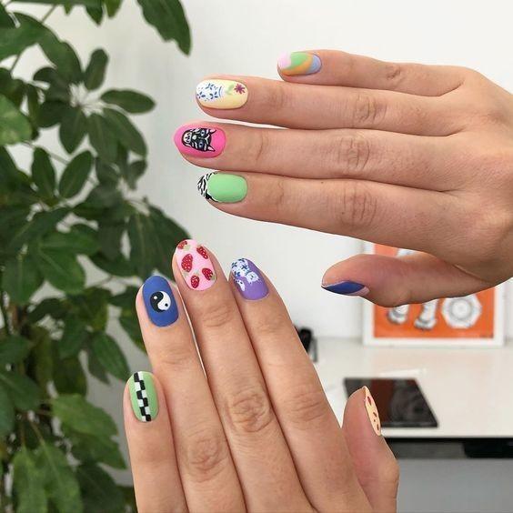 nail sáng tạo_37