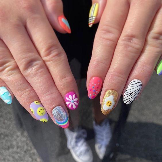 nail sáng tạo_39