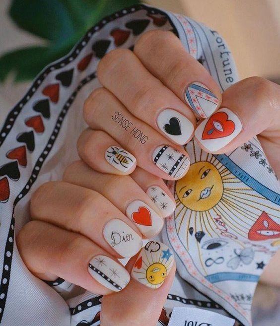 nail sáng tạo_6