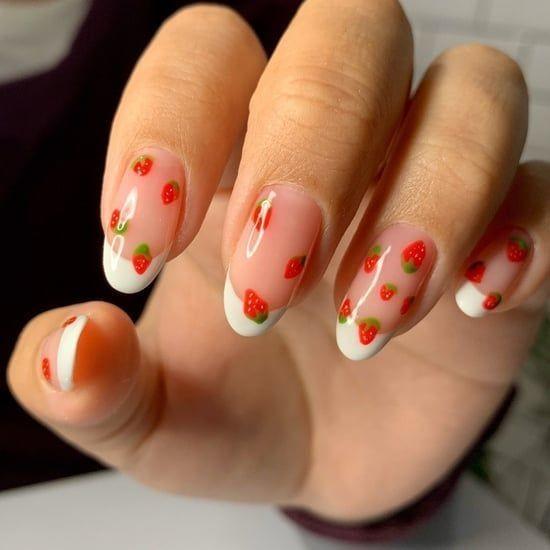 nail trái cây_18