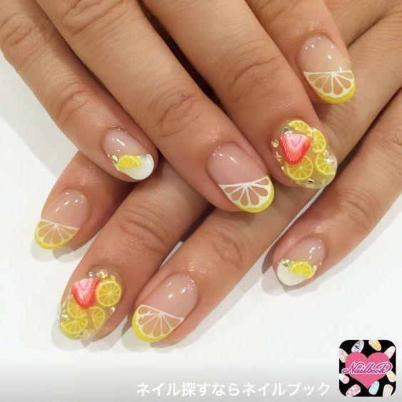 nail trái cây_24