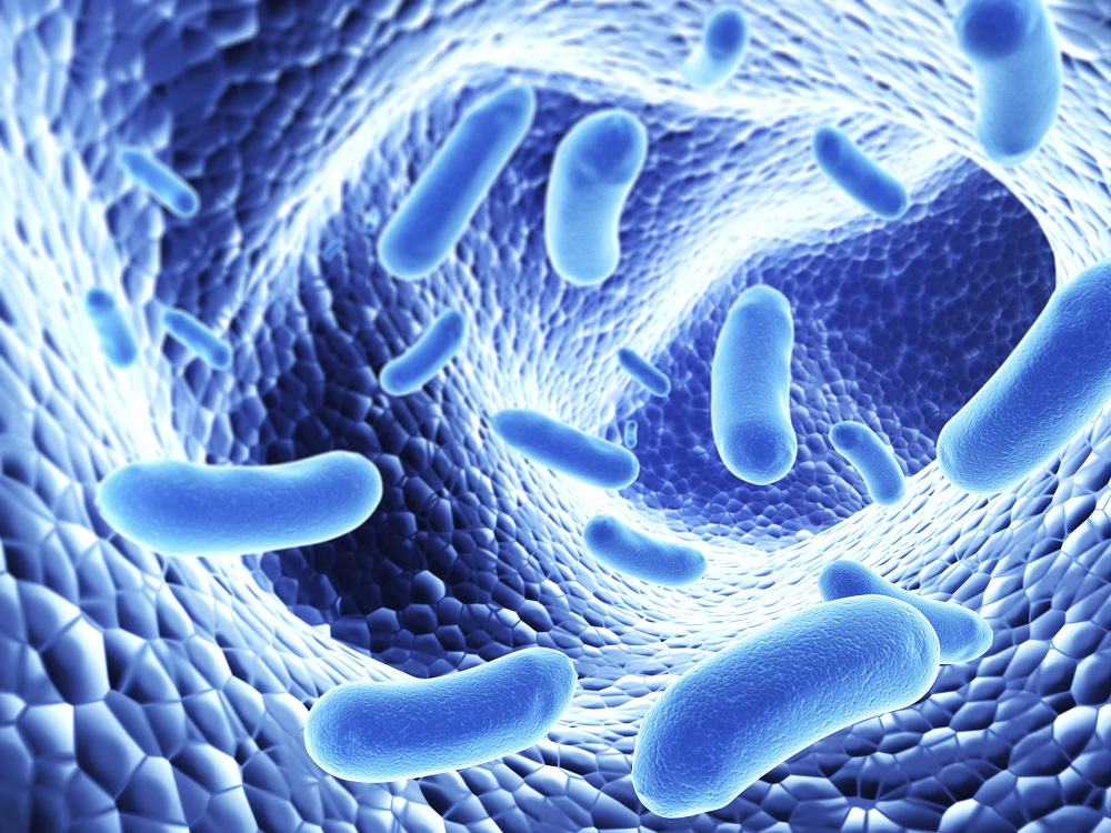 Phenoxyethanol có tính kháng khuẩn giúp ngăn ngừa các loại vi khuẩn phát triển trong sản phẩm