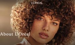 L'Oreal – Đế chế mỹ phẩm hàng đầu thế giới