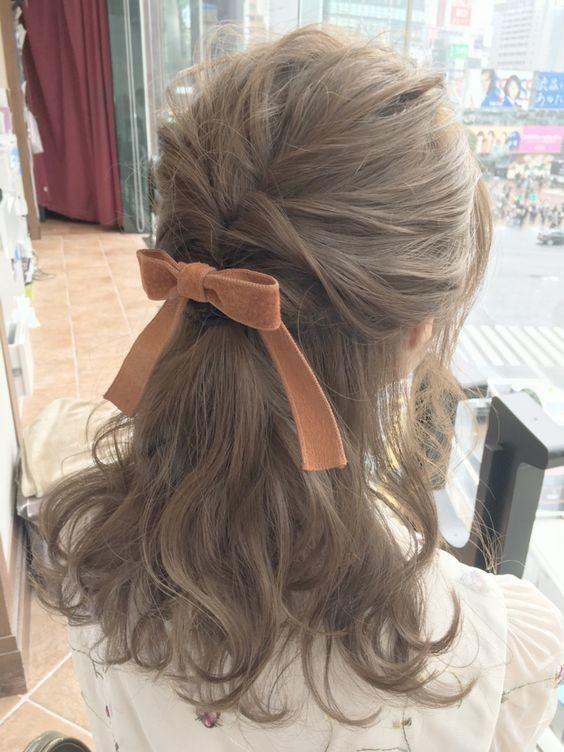 tóc màu trà sữa_6