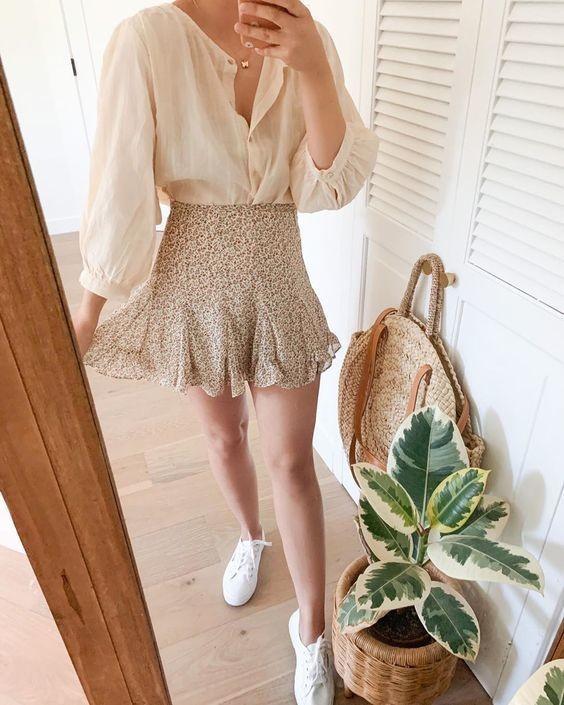 Trang phục hoa nhí 11