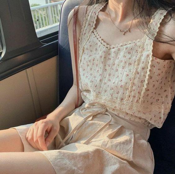 Trang phục hoa nhí 17