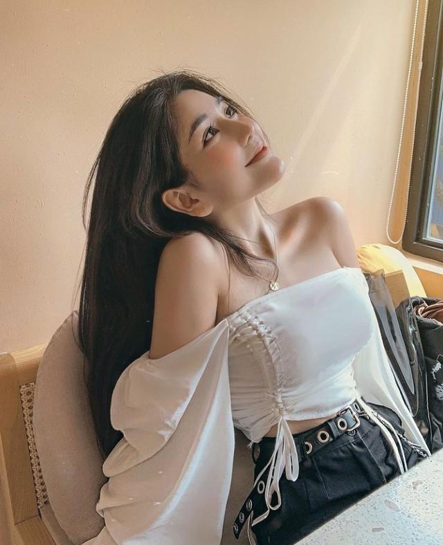 trang phục sexy_3