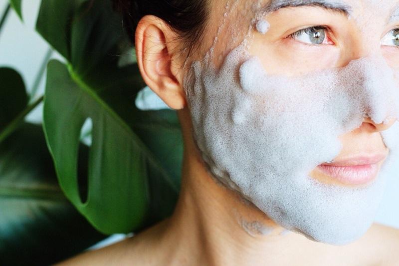 Cần lưu ý một vài tiêu chí để lựa chọn được loại mặt nạ sủi bọt phù hợp