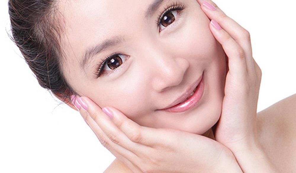 CoQ10 giúp loại bỏ độc tố có trong da đem lại làn da rạng rỡ tràn đầy sức sống