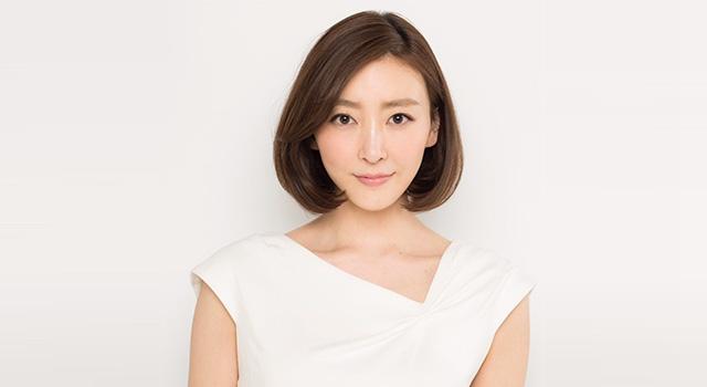 Watanabe Mai