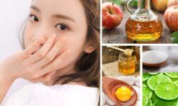 7 cách phục hồi móng tay bị ố vàng tại nhà