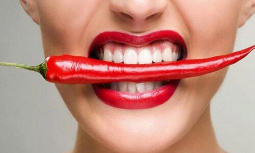 Thực hư việc ăn ớt có nổi mụn không? Những lưu ý bạn cần biết