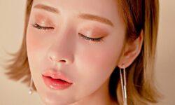"""9 cách làm môi nhỏ lại không cần phẫu thuật đơn giản """"hiếm người biết"""""""