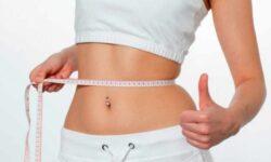 Đánh tan mỡ bụng chỉ với 5 phút mỗi ngày cùng 7 bài tập và phương pháp đơn giản