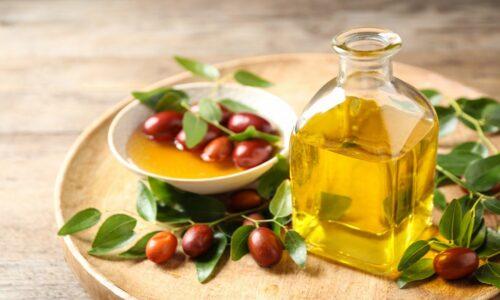 Tại sao dầu jojoba là một trong những loại dầu chăm sóc da được yêu thích nhất?