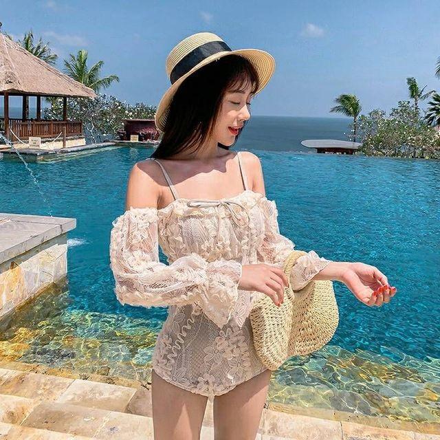 đồ bikini mùa hè_12