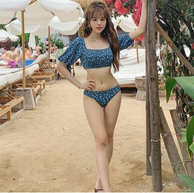 đồ bikini mùa hè_17
