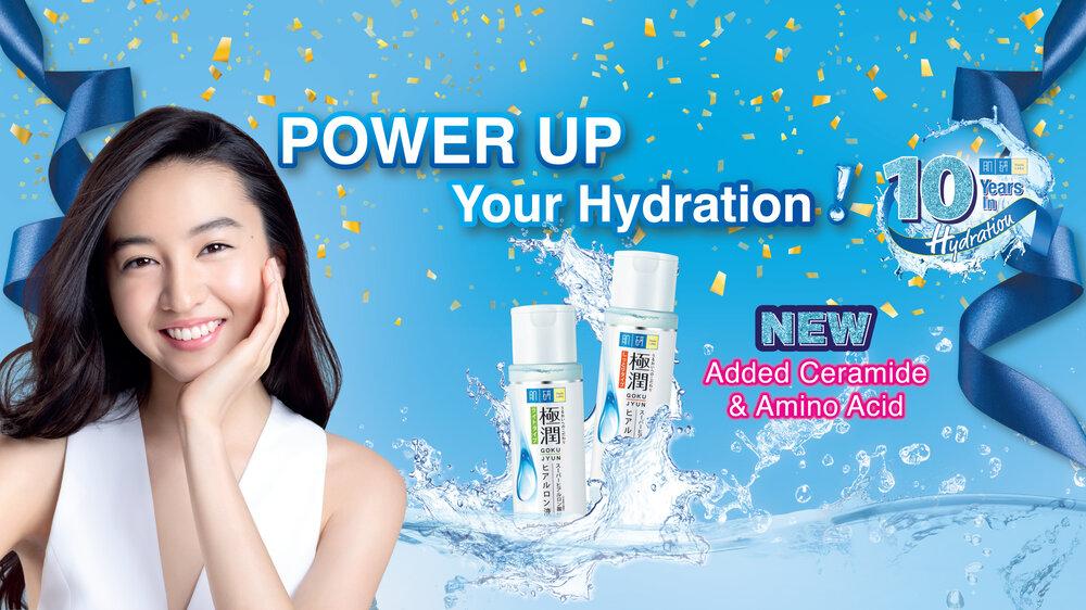 Quá trình hình thành và phát triển của thương hiệu làm đẹp số 1 Nhật Bản
