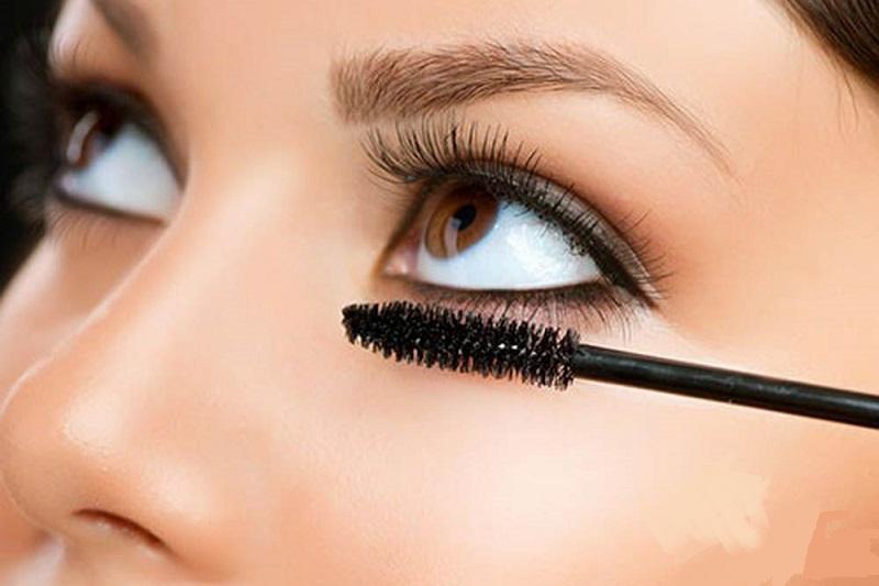 Review 5 mascara Maybelline cực hot mà các chị em không nên bỏ lỡ 2021 8