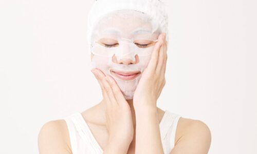 Review 8 mặt nạ collagen đáng trải nghiệm nhất trên thị trường hiện nay