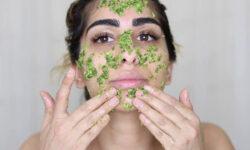 """5 cách trị dị ứng da mặt bằng khổ qua """"mẹo hay dễ thực hiện"""""""