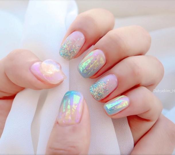 nail ngọt ngào_3