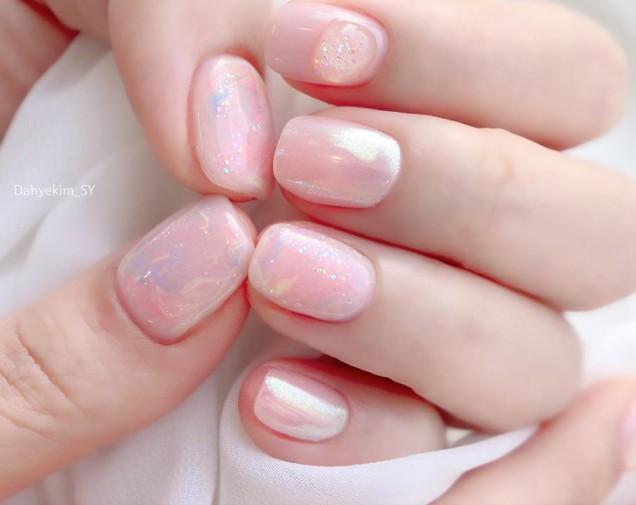 nail ngọt ngào_4