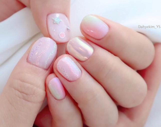 nail ngọt ngào_5