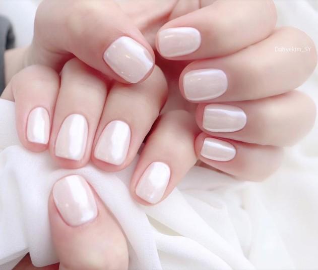nail ngọt ngào_6