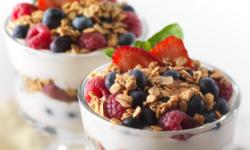 Review 5 ngũ cốc giảm cân giúp bạn có vóc dáng thon gọn 2021