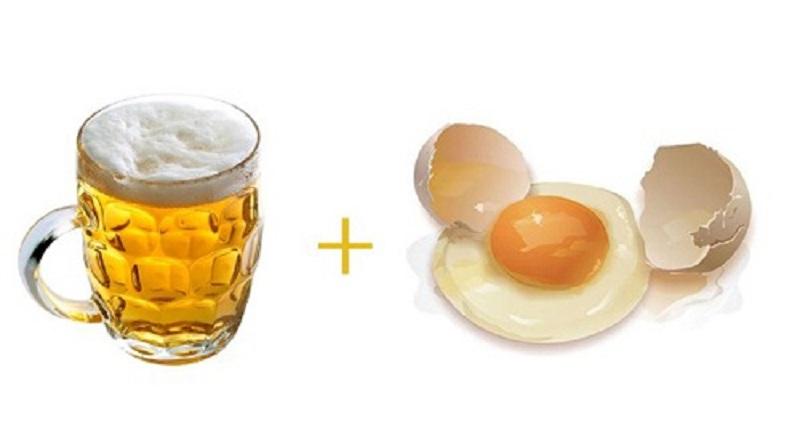 """12 cách tắm trắng bằng bia không cần đến Spa """"tốn kém"""" 3"""