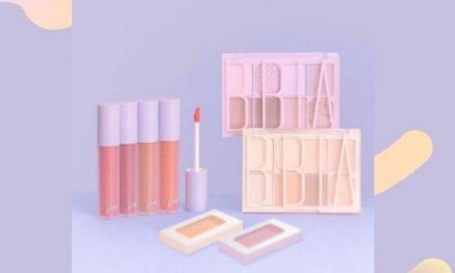 BBIA – Thương hiệu mỹ phẩm có xứng với số tiền bạn bỏ ra?