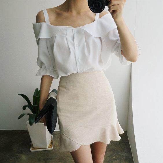 trang phục dịu dàng mùa hè_21